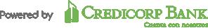 Logo-CREDICORP-BANK