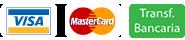 transferencia-tarjetas-2